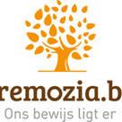 Fremozia