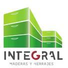 Integral Maderas y Herrajes: Interlomas