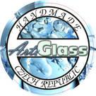 ArteGlass