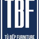 Tủ Bếp Furniture – TBF