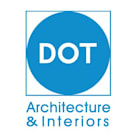 DOT Architecture and Interior