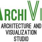 ArchiViz