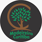 Madeireira Curitiba Ltda