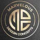 Marvelous Design Cocepts