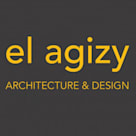 El agizy Architecture and Design