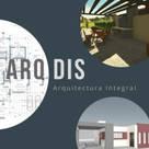 ArqDis Arquitectura Integral