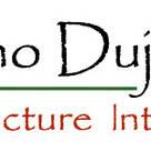 Bruno Dujardin Architecture Intérieure