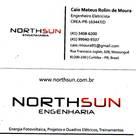 Northsun Engenharia