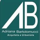 Adriana Bartolomucci