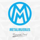 Metalmuebles