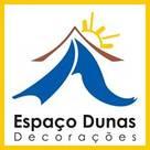 Espaço Dunas