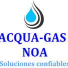 Acqua-Gas Noa