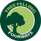 Tree Felling Sandton
