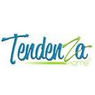 TENDENZA HOME SA DE CV
