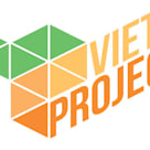 Vietprojects