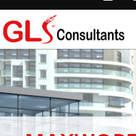 GLS Consultants
