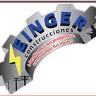SEINGER CONSTRUCCIONES