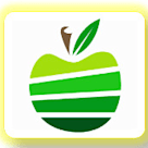 Green Apples Investments