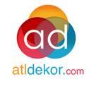 Atl Dekor