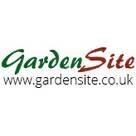 GardenSite