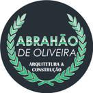Abrahão de Oliveira | Arquitetura & Construção