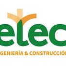 Constructora ETEC Ltda