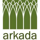 ArkaModular