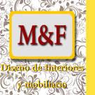 MyF Diseño