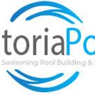 Pretoria Pools