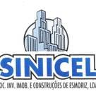 SINICEL – Sociedade de Investimentos Imobiliários e Construções de Esmoriz, Lda.