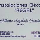 Electricistas en san nicolas de los garza