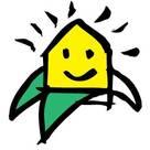 Banana works LABO