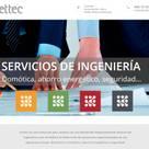 CETTEC INGENIERIA INTELIGENTE