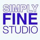 simply fine studio