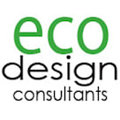 Eco Design Consultants