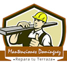 Mantención de Terrazas | mantenciondeterrazas.cl