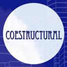 Coestructural sas