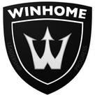 WINHOME CERRAMIENTOS SL