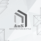 AnS – Architecture Style