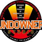 SUNDOWNERS STUDIO