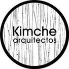 KIMCHE ARQUITECTOS