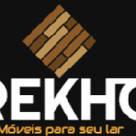 REKHO – Móveis sob medida