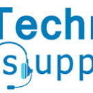 HPsupport number
