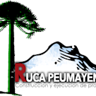 RucaPeumayen spa