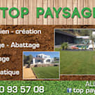 TOP PAYSAGES