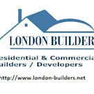 London Builders