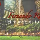 Fernando Romero Sitio Capital