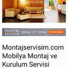 www.montajservisim.com