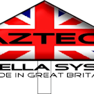 Aztec Umbrella Systems Ltd