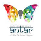 Antar—A Firm of Interior Designers